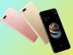 Android One project reignited by Xiaomi