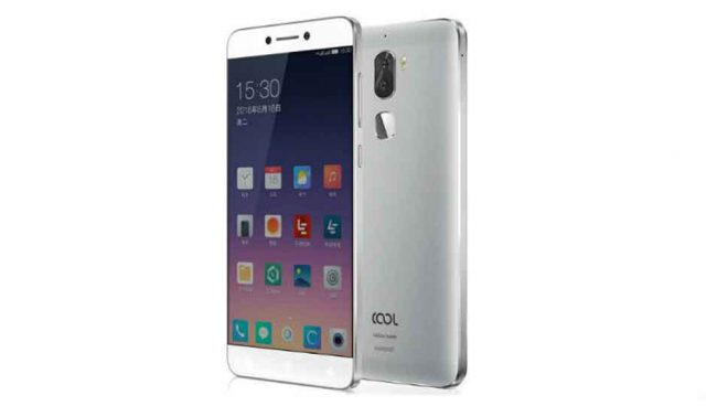 Coolpad Cool Play 6 launched as a power performer