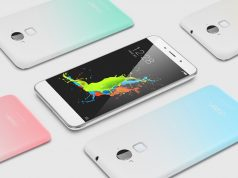 Coolpad opens first store in India