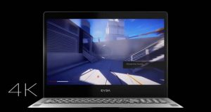 Why should you a get a 4K display Laptop?
