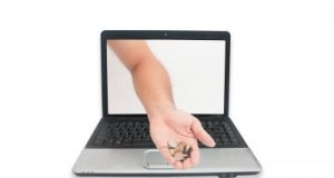 Top 5 Things You Can Do With Your Old Laptop