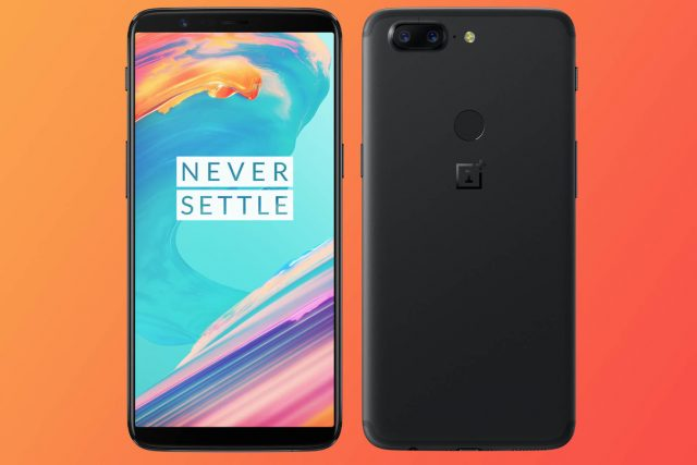 OnePlus 5T: All you need to know (And Where To Buy)