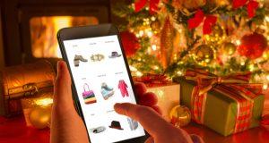 phone to buy on christmas