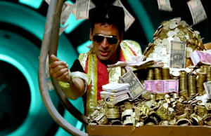 instant cash bollywood