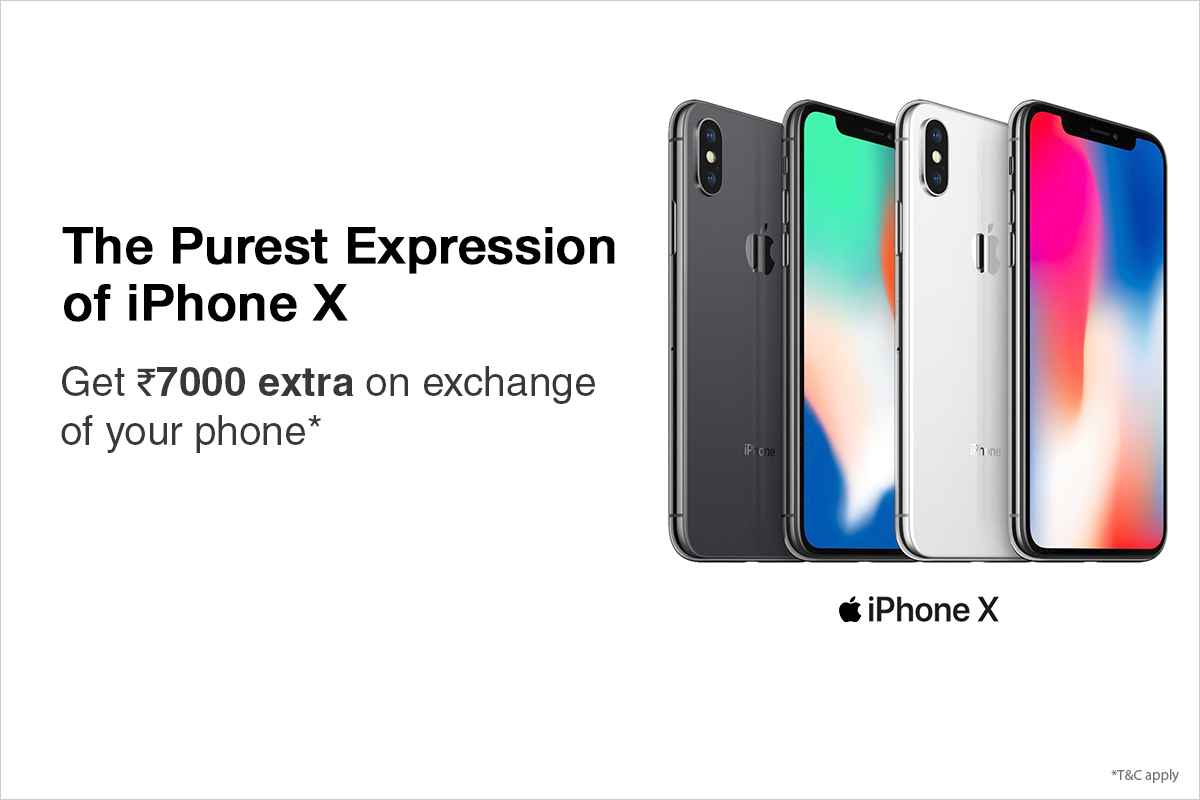 can i sell my iphone to gamestop apple exchange program for iphone x faqs cashify 7000