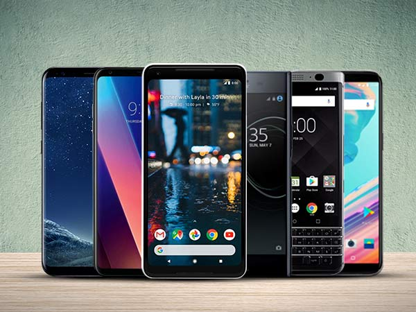 Do You Really Need A Flagship Phone Anymore?