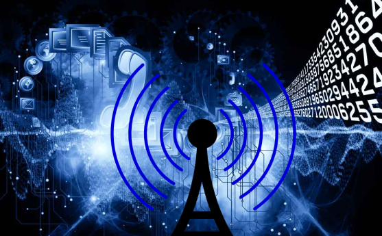 Telecom Taking Another Leap 5g Is Coming Cashify Blog