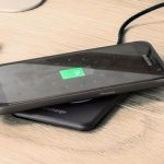 Will Wireless Charging Go Mainstream?