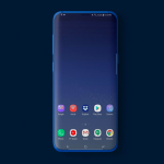 Galaxy S10 to Come With UFS 3.0 Storage