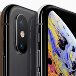 iOS 12.1 Will Fix Selfies On iPhone XS and XR