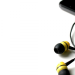 Should The Headphone Jack Be Dropped In Future Phones?