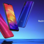 Redmi Note 7 and Note 7 Pro Launch In India Confirmed