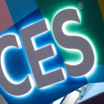 CES 2019 Recap: Day 2 - Futuristic Cars, Smart Clocks and More