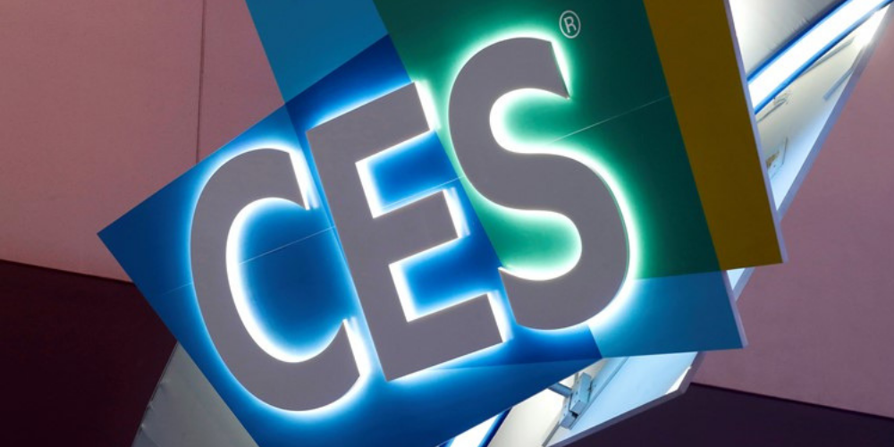 CES 2019 Recap: Days 0 and 1