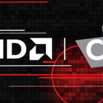 AMD Announcements at CES 2019