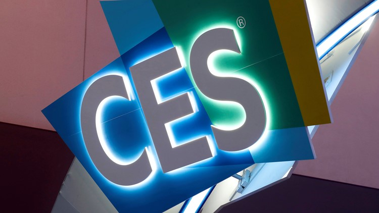 CES 2019: Full Recap