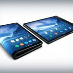 Royole's FlexPai: Foldable Phones Are Quickly Becoming A Reality