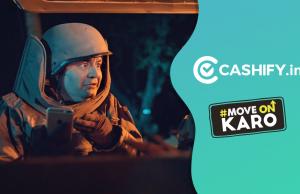 Cashify Bomb squad video thumbnail