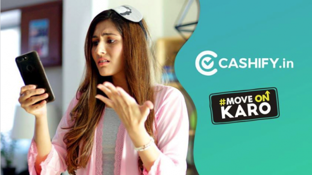Cashify Con Video