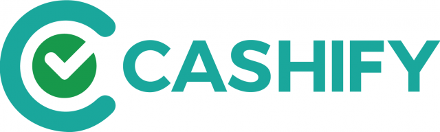 Updated_Cashify_Logo