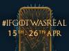 GoT 15th-26th-Apr
