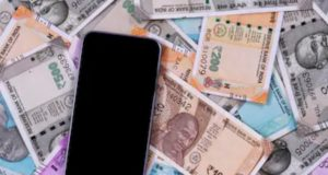 sell old mobile phone for instant cash