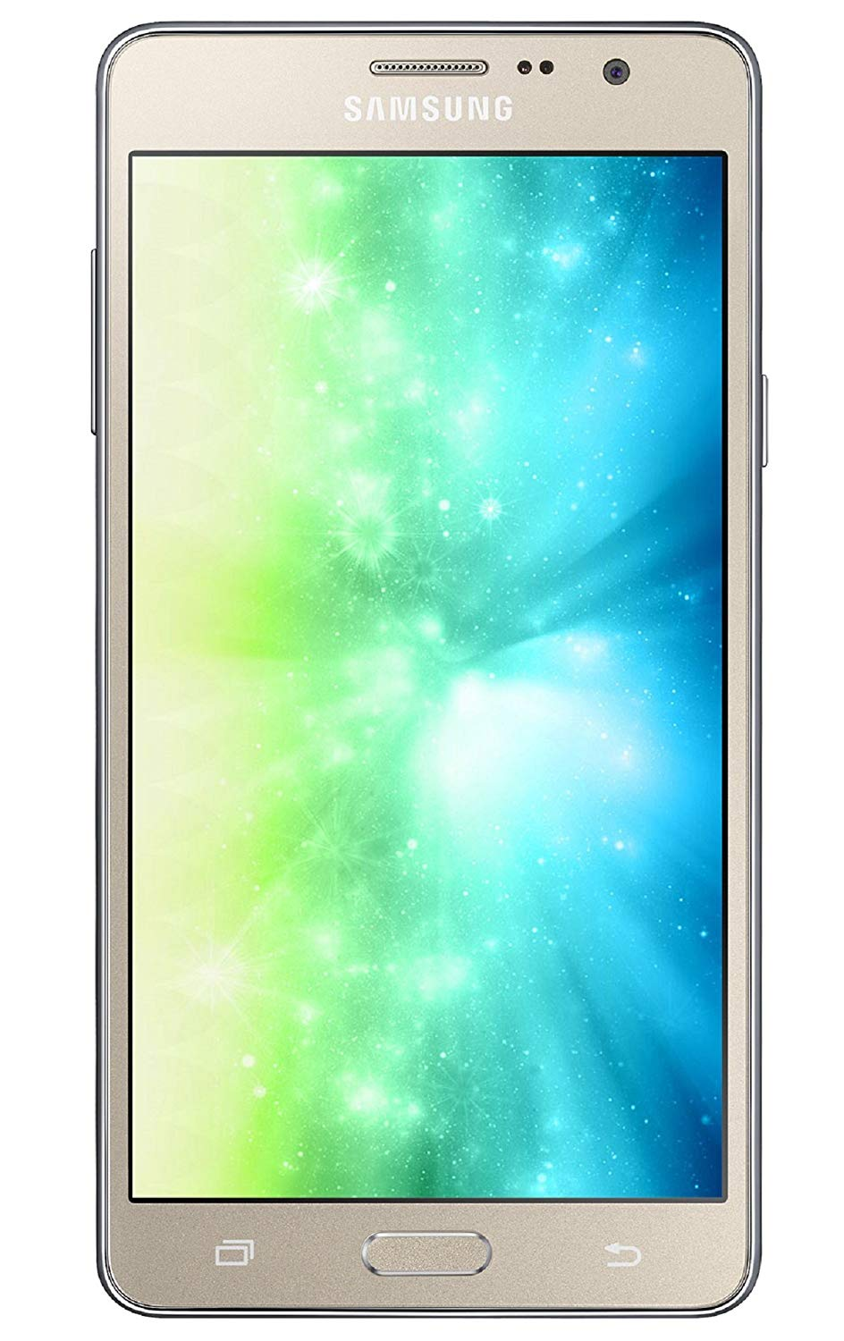 Samsung Galaxy On7 Pro - Price in India, Specifications & Features |  Smartphones