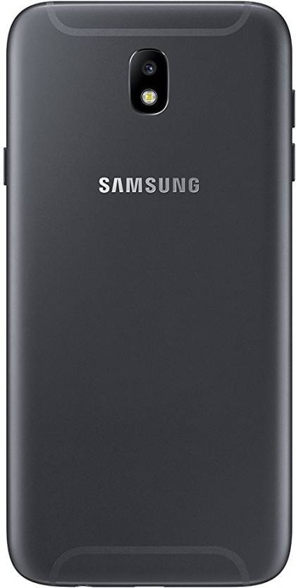 Samsung Galaxy J7 Pro Price In India Specifications Features Smartphones