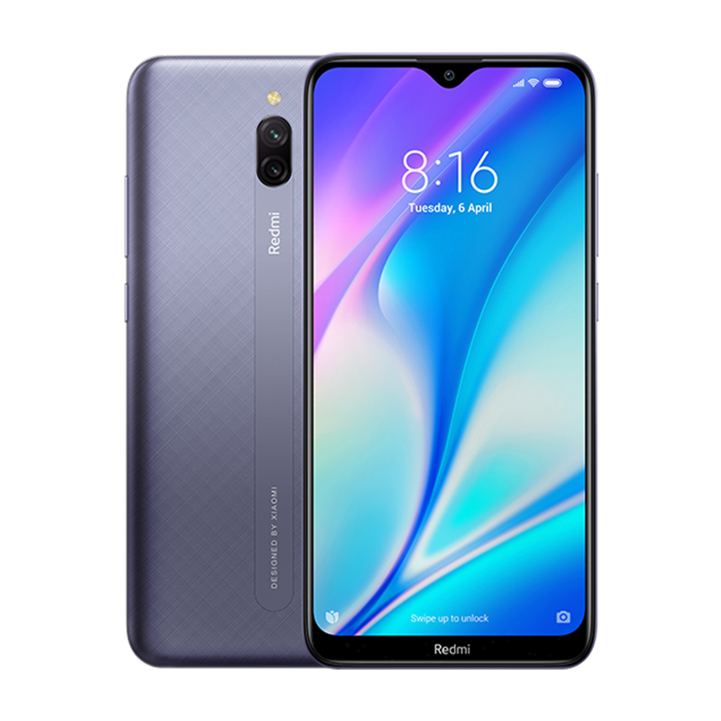 Redmi 8A Dual Launched In India | Cashify