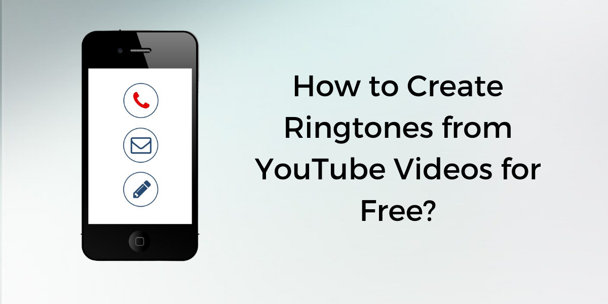 How To Make A Youtube Song As Your Ringtone On Android Cashify Blog