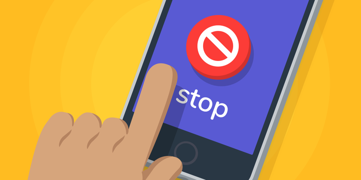 How To Block Spam Calls On Android Device And Get Rid Of ...