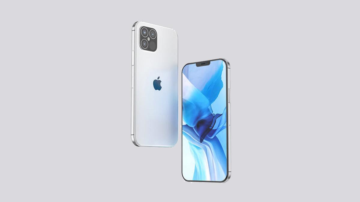 Apple's 2021 iPhone 13 Cameras Leak Allegedly   Cashify Blog