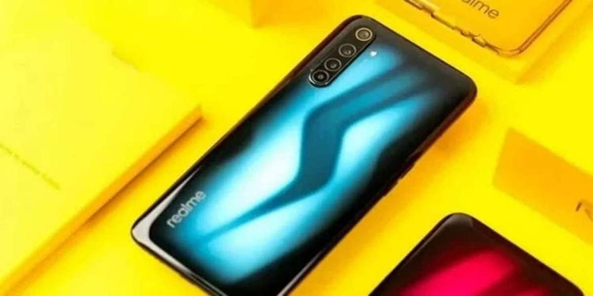 Realme X3 Superzoom Launch In India Expected On June 26 Cashify Blog