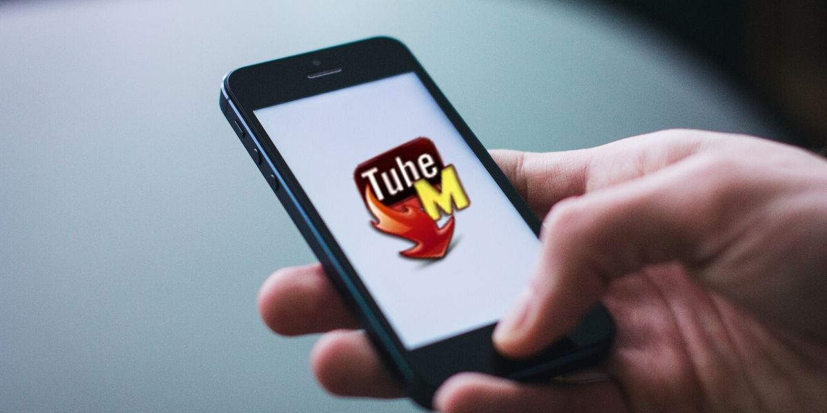 How To Download And Use Tubemate - Free Youtube Downloader! | Cashify Blog