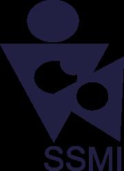 https://s3b.cashify.in/gpro/uploads/2020/08/25193312/ssmi_logo.png
