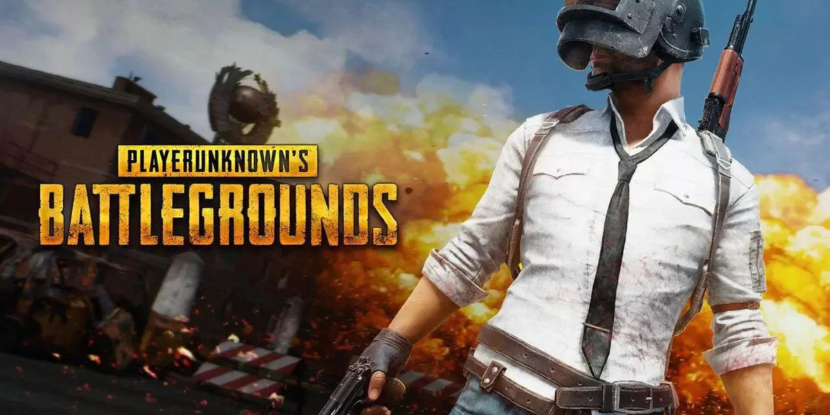 How To Play Pubg Mobile In India Even After The Ban Cashify Blog