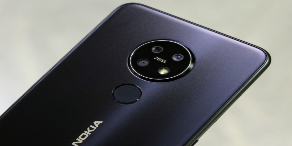 Nokia 3 4 Design And Specifications Leaked Online Cashify Blog