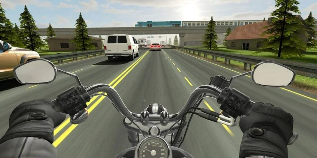 Top 10 Racing Games For Android And Ios Cashify Blog