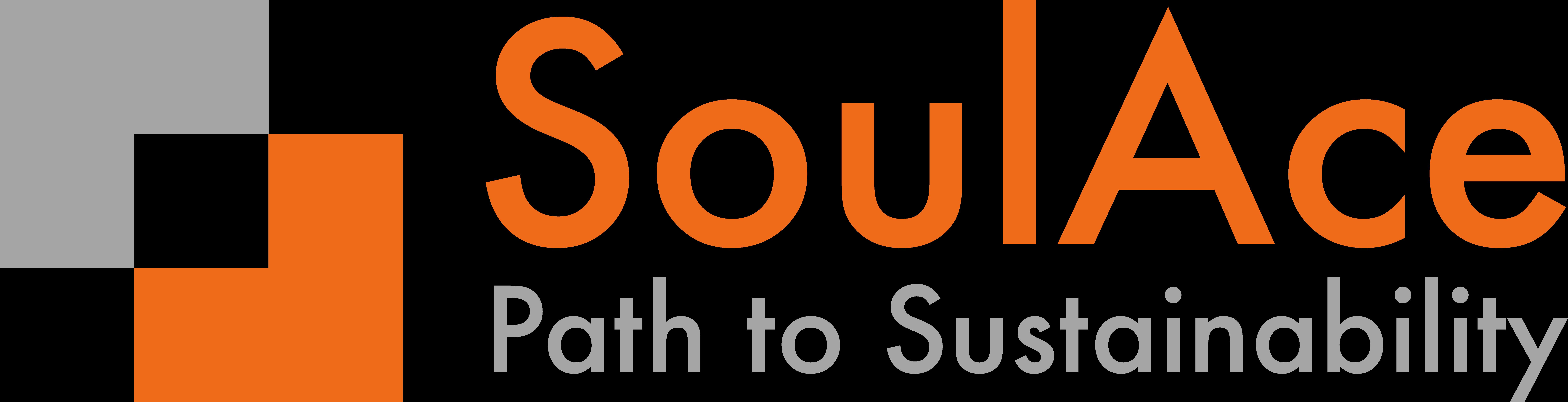 SoulAce-Logo