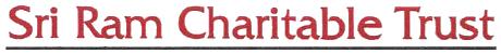 SRCT-Logo