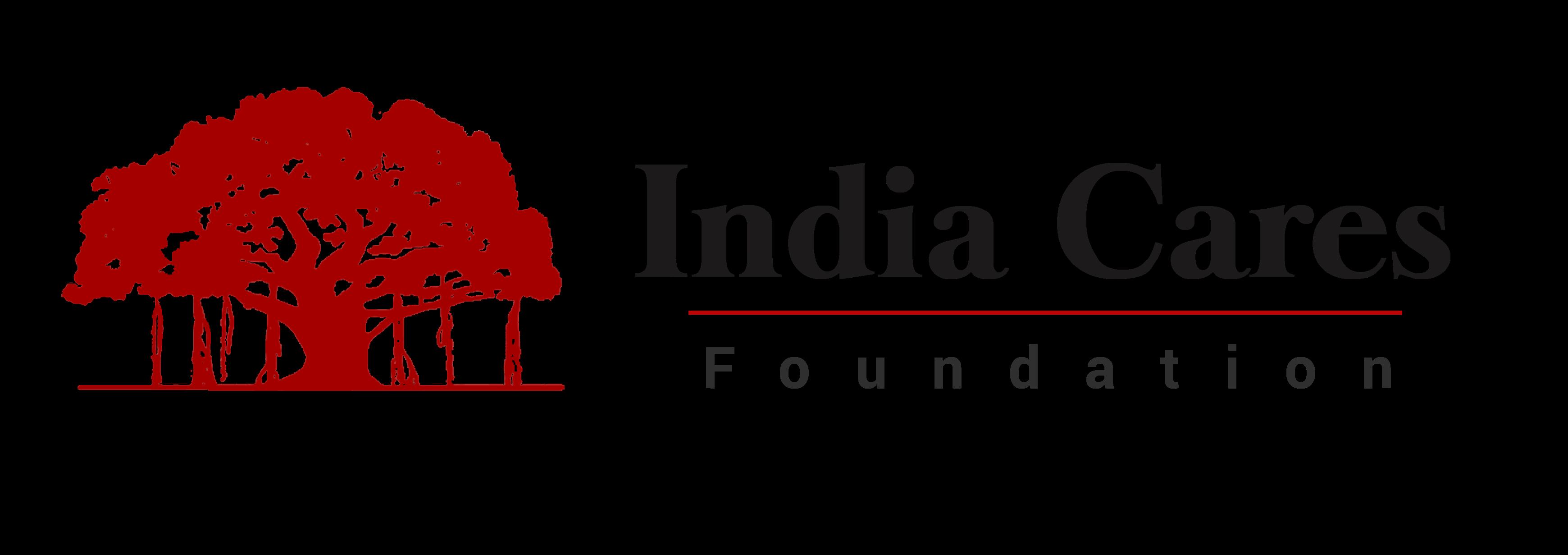 ICFn-logo