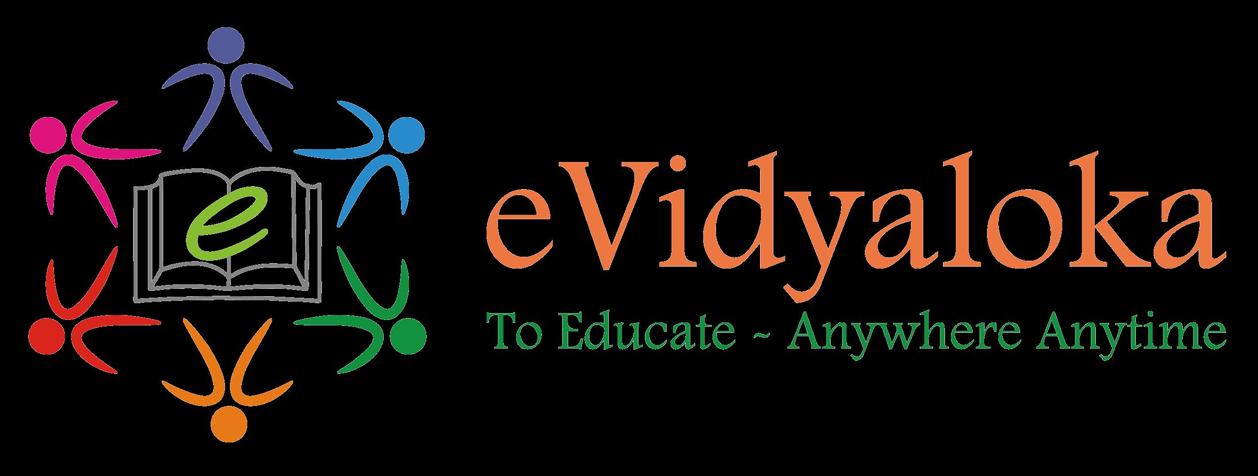 evidyaloka-logo