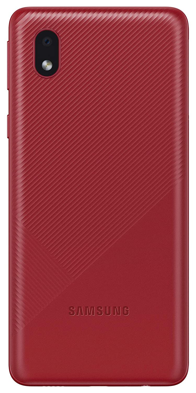 Offerta Samsung Galaxy M01 Core su TrovaUsati.it