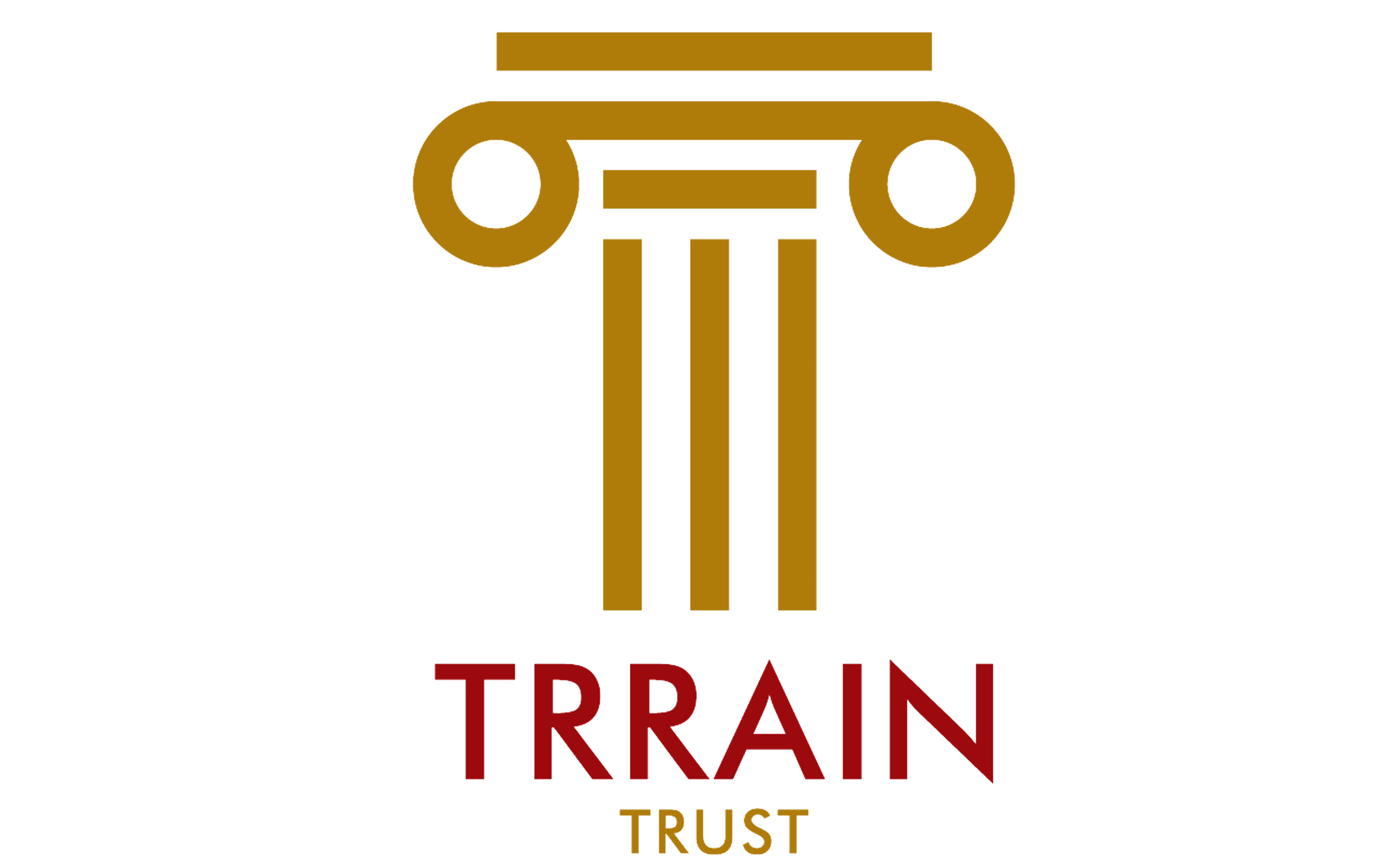 trrain-logo
