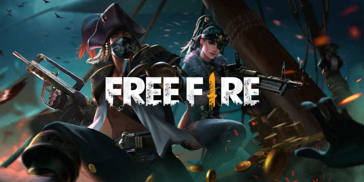 How To Get Unlimited Diamonds In Garena Free Fire Cashify Blog