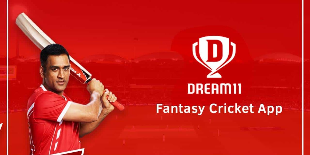 Dream 11 Getting Banned?