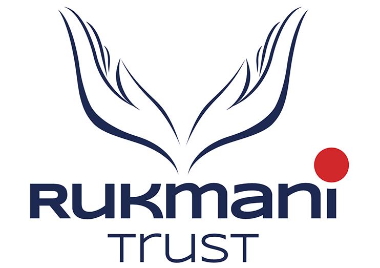 Rukmani-logo