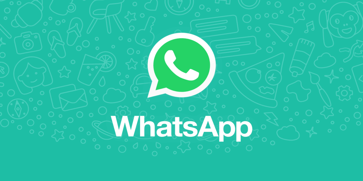 Say Goodbye To WhatsApp After May 15 If You Don't Accept Its New Policy