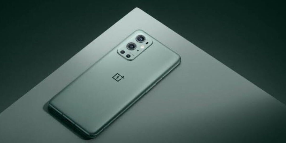 Leaks: OnePlus Nord 2 To Be A Rebranded Realme X9 Pro | Cashify News